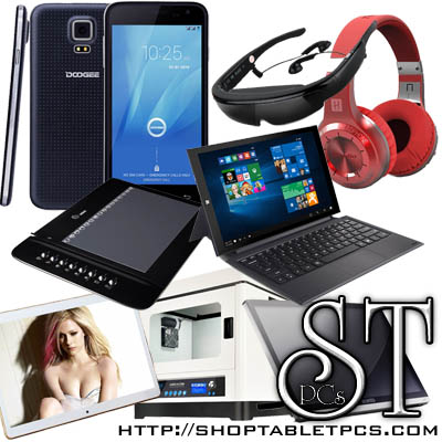Shop Tablet PCs - Tablets, Graphic Tablets, Gaming Laptops, VR Headsets and much more